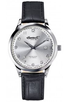 Часы INGERSOLL IN6803SL